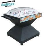 IceBoxx Dome Hockey Deluxe