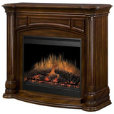 Discount Electric Fireplaces By Dimplex Family Leisure