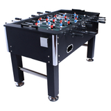 Elite BC Foosball Table