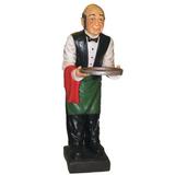 Garcon Waiter