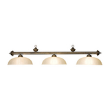 Vienna Pool Table Light