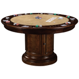 Ithaca Game Table