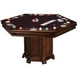 Niagara Pub & Game Table