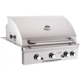 AOG - 30NB Grill Head