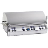 Echelon Diamond E1060 Grill Head