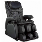 Zen Massage Chair