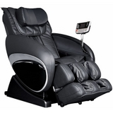 Juno Massage Chair
