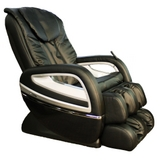 Talia Massage Chair