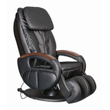Aliah Massage Chair