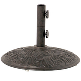 Tuscany Umbrella Base
