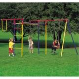 Trimmstation Swing