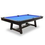 Monterey Pool Table