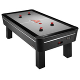 8' Atomic Hockey Table