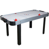 5.5' Hockey Table