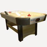 7' Power Hockey Table