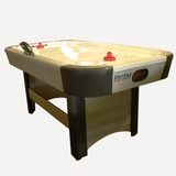 6' Power Hockey Table