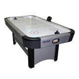 Break-Away Hockey Table