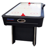 Face Off Hockey Table