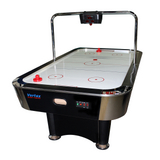 Power Play Hockey Table