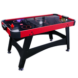 Slap Shot Hockey Table