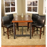 Kingston Counter Height Dining Set