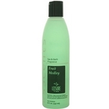EsScents Spa Fragrance Tropical - Fruit
