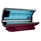 28-2F Wolff Tanning Bed
