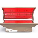 Radiance 20 RVL Collagen Bed