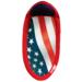 Spring Float Americana