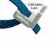 Child Safety Bracelet