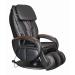Aliah Massage Chair