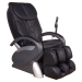 Divina Massage Chair