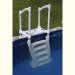 Pool Ladder - H20