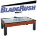 BladeRush Power Hockey