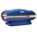 16D Tanning Bed